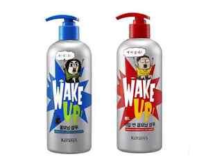 da kerasys manhã cool real cool manhã cool shampoo 480ml acorde