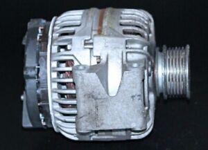 ALTERNATOR-140A-06B903016AB-VW-GOLF-GTI-AUDI-A3-TT-2-0-TFSI-160-200HP-2005-2015