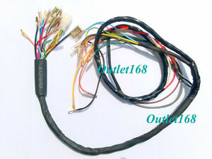 Wire harness cabling services cadillac wire harness dual car stereo wire harn    painless wiring harness tow rope harness wire harness tape