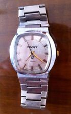 POLJOT (POLET) montre soviétique URSS USSR Soviet Union CCCP watch Uhr reloj