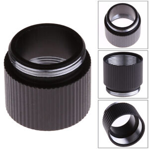 Extension-Ring-Tube-Joint-Adapter-for-Bright-Flashlight-18650-PRO