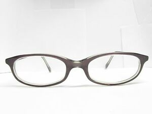 290f380cdfe Image is loading Authentic-GUESS-GU-497-Designer-EYEGLASSES-Eyewear-FRAMES-