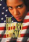 The O'Leary Enigma by Bob Purssell (Hardback, 2011)