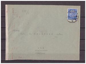 Empire-Allemand-Zensurbrief-Minr-522-Hamburg-apres-Turku-Finlande-06-09-1941