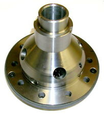 """Ford 8"""" Eight Inch 28 spline Traction Lock, Track Lock,  Posi Unit, forged steel"""