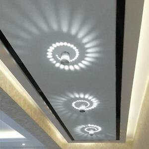 Wall Lights Creative Lamp For Art