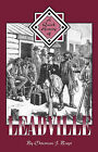 A Quick History of Leadville by Christian J Buys (Paperback / softback, 2004)