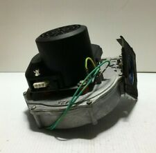 Gp Energy G Rg148 Combustion Fan Radial Gas Blower 220240vac Used Ma25