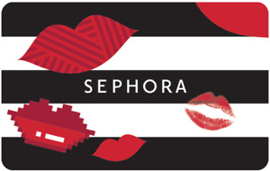 '$50 Sephora Gift Card - Buy (2) Sephora $50 Gift Cards and Save $10 - Emailed' from the web at 'https://i.ebayimg.com/images/g/LtQAAOSwl9RaJzq-/s-l300.jpg'