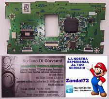 XBOX360 SLIM SCHEDA LETTORE HITACHI LG DL10N MODEL PCB CIRCUIT BOARD X850389-001