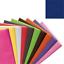 Carta-Velina-Senza-Acidi-Imballaggio-Pacco-regalo-50-x-76-cm-18-COLORI-importi-VA miniatura 18