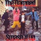 Smash It Up: 25th Anniversary Edition [Single] by The Damned (CD, Nov-2004, Chiswick Records (UK))