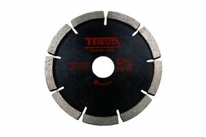 Teikuta-Diamant-Mortier-Ratisser-Disque-115-x-7-x-8-x-22-2-mm-2968