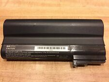 Hewlett Packard Jornada 720 728 Extended Battery F1840A - Used and Tested