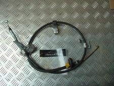 HONDA CIVIC 1200 1300 1500 L/H Handbrake Cable 1984 - 1991