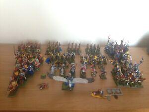 Decemment-peint-Epuise-Warhammer-Fantasy-Battle-brettonian-armee