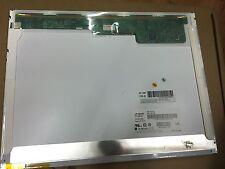 """Dalle Ecran LCD 15"""" XGA HP COMPAQ BUSINESS NC6320 XGA 1024*768"""