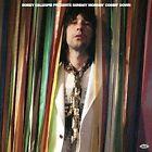 Bobby Gillespie Presents Sunday Mornin Comin Down 2 Vinyl LP
