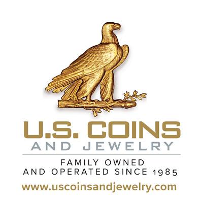 uscoinsandjewelry1