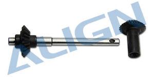 Align-Trex-500-Torque-Tube-Rear-Drive-Gear-Set-h50g002xx