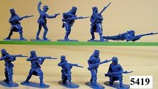 ARMIES in Plastic 5419 LEGIONE STRANIERA GALLIPOLI Figure Kit-Giochi di guerra