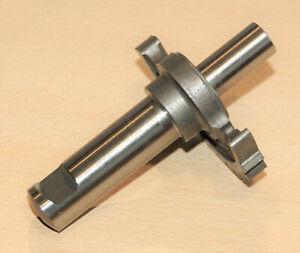 Kickstart Quadrant & spindle BSA A10 A7 B31 B33 1954-62 42-3160 Kicker segment