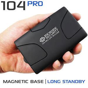 104-PRO-Gps-Tracker-Tracking-System-Car-Vehicle-Hidden-Tracker-Magnetic-TK104
