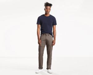 Levi-039-s-Men-039-s-505-Regular-Fit-Stretch-Jeans-Basalt-Grey