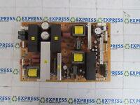 POWER SUPPLY BOARD PSU MPF7415QLF - TOSHIBA 47ZV635D