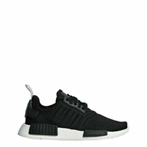 Size 5.5 - adidas NMD R1 Orchid Tab