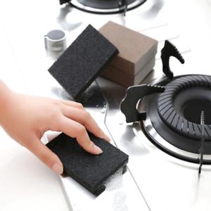 10pcs-Nano-Emery-Magic-Cleaner-Rub-Kitchen-Pot-Rust-Stains-Cleaning-Sponge-Wipe