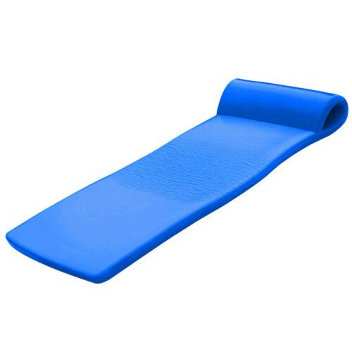 Texas Recreation Sunsation Fechado-Cor Azul Metálico Cell Piscina Esteira-B