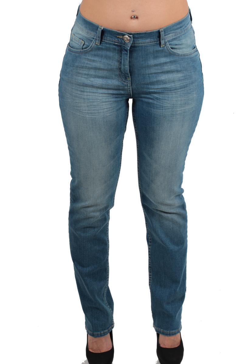 CECIL Jeanshose TGoldnto L32 -Gr.wählbar- denim | Haltbarkeit  | Elegantes Aussehen  | Günstigen Preis  | Modisch  | Schön