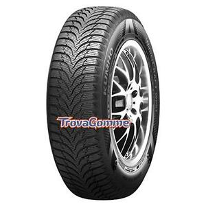 PNEUMATICO-GOMMA-KUMHO-WINTERCRAFT-WP51-M-S-175-55-R15-77T-TL-INVERNALE