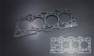 SIRUDA-METAL-HEAD-GASKET-GROMMET-FOR-MITSUBISHI-4G93-Bore-82mm-1-1mm
