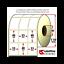 Rotolo-da-6000-etichette-adesive-mm-33x40-Termiche-3-piste-anima-40