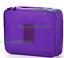 Women-Travel-Handbag-Organizer-Shoulder-Purse-Bags-Storage-Bag-Large-Messenger thumbnail 9