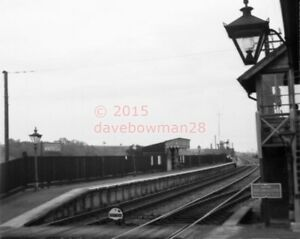 PHOTO-WINCHELSEA-RAILWAY-STATION-VIEW-IN-THE-1950-S-1