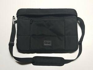 Targus-GRID-Low-Profile-Laptop-Bag