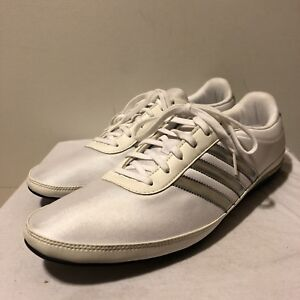 best service 1dc54 b1932 Image is loading Adidas-Porsche-Design-S3-Sneakers-Size-14
