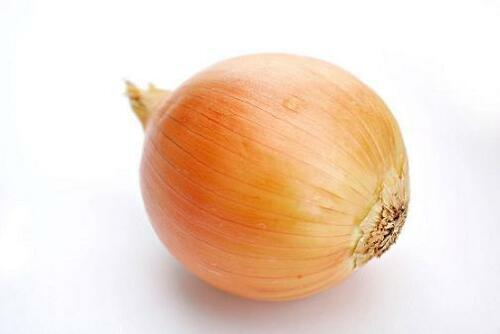 50 Cipolla DORATA di Parma VEGETABLE seeds onion semi sementi orto ortaggio korn