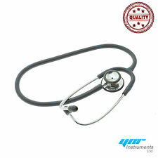 YNR Stethoscope Dual Head Professional-Student Veterinary Medical