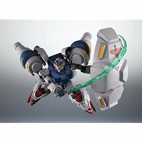 venta de ofertas Robot Spirits lado MS RX-78GP02A Gundam Gundam Gundam GP02 Ver. figura De Acción a.n.i.m.e. con T  salida