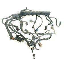 BMW Mini Cooper One R50 1.6 Engine Wiring Loom 7510921 for sale online |  eBayeBay