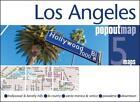 Los Angeles (2016, Taschenbuch)