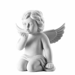 Rosenthal-Angel-Baciamano-14cm-Porcelain-Engel-Gros-Rosenthal