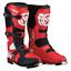 Moose Racing M1.3 MX Offroad Motocross Boots