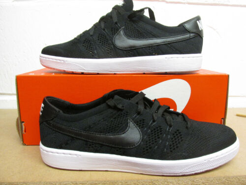 Pour Homme 830704 001 De Chaussure Ultra Nike Flyknit Classique Tennis Course Owzqw8R0