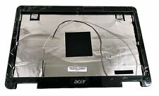60.PGT02.003 Acer Aspire 5541 5541G Complete Rear Lid Cover with Front Bezel