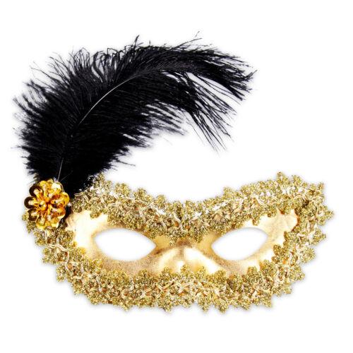 Venetian Masks Carnival Venice Eye Mask Costume Carnival Mask Swinger